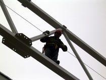 ремонт металлических конструкций в Бийске