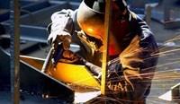 Услуги монтажа металлоконструкций в Бийске
